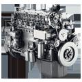 BF6M1013发动机